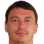 Pavel Mogilevskiy