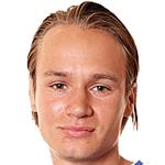Viktor Juhani Prodell