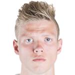Lucas Tomas Jensen