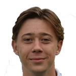 Mads Frøkjær-Jensen