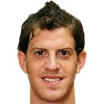 Cristian Daniel Ansaldi