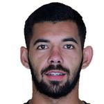 Enzo Gabriel Martínez Suárez
