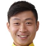 Mingfei Hu