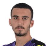 Muhammed Şengezer