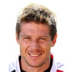 Adriano Facchini