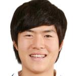 Sung-Ju Kim