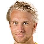 Johan Erik Larsson