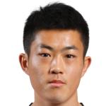 Jae-Hun Hwang
