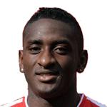 Mamadou Samassa