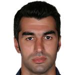 Davud Kərimi