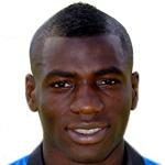 Moussa Saib Koné