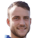 Filippo Costa