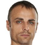 Dimitar Ivanov Berbatov