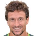 André Filipe Alves Monteiro