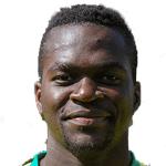 Anthony Walongwa