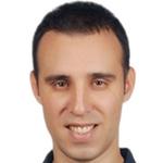 Aleks Taşçıoğlu