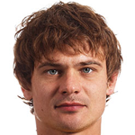 Pavlo Rebenok