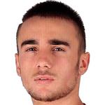 Yunus Akgün