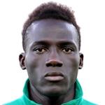 Souleymane Djimou Cissé