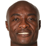 Pierre Achille Webó Kouamo
