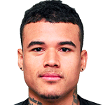 Robert Kenedy Nunes do Nascimento