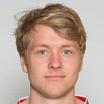 Filip Johansen Westgård