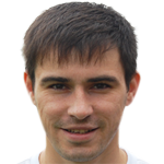 Sergey Ignatjev