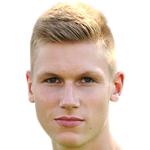 Moritz Nicolas