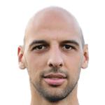 Matteo Piccinni
