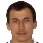 Aleksandr Vasiljev