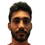 Samed Ali Kaya
