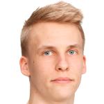Jere Koponen