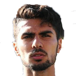 Mehmet Zeki Çelik