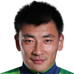 Xuan Cao