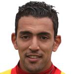 Mohamed Iheb Msakni