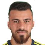 Muhammed Samed Karakoç