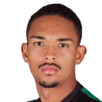 Victor Alexander da Silva