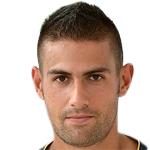 Francesco Virdis