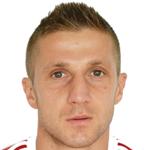 Aleksandar Jovanović