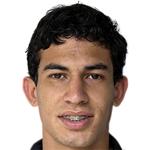Pedro Henrique Ribeiro Gonçalves
