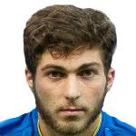 Giorgi Tsitaishvili