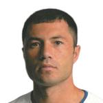 Sabin Ilie