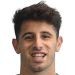 Marco Camús Muñoz
