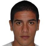 Jorge Eduardo Recalde Ramírez