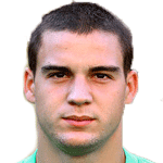 Martin Sourzac