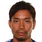 Yuto Nagatomo