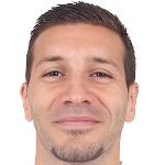 Karim Djellabi