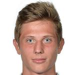 Luca Vido