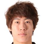 Da-Hooeon Jeong