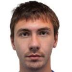 Sergey Kostin